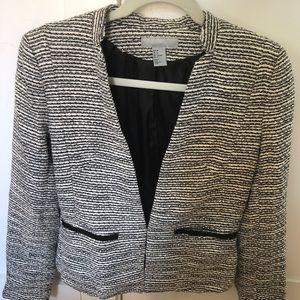 H&M Suit Jacket or Blazer